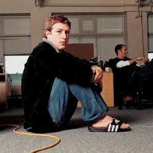 Mark-Zuckerberg-300x300