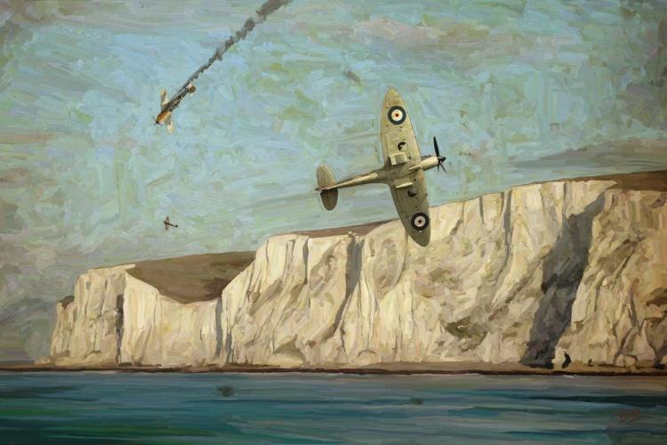 Battle_of_Britain_over_Dover_Briex