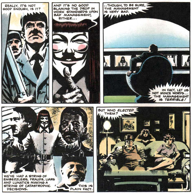 V-for-Vendetta_05-05