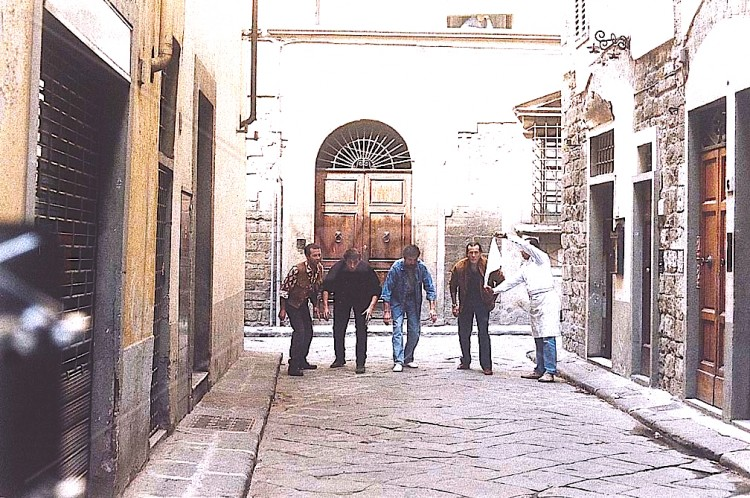 I-laureati-Leonardo-Pieraccioni-e1415020250223