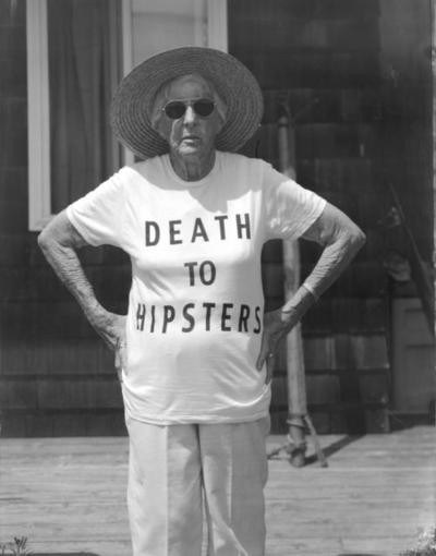 death-to-hipsters-145191-400-510_large