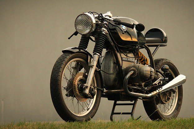 cafe-racer-bmw-r756-cafe-racer