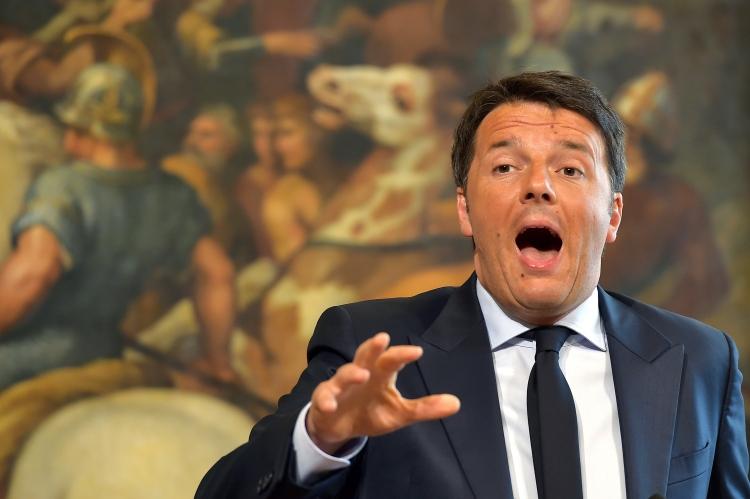 Matteo-Renzi-italicum.jpg