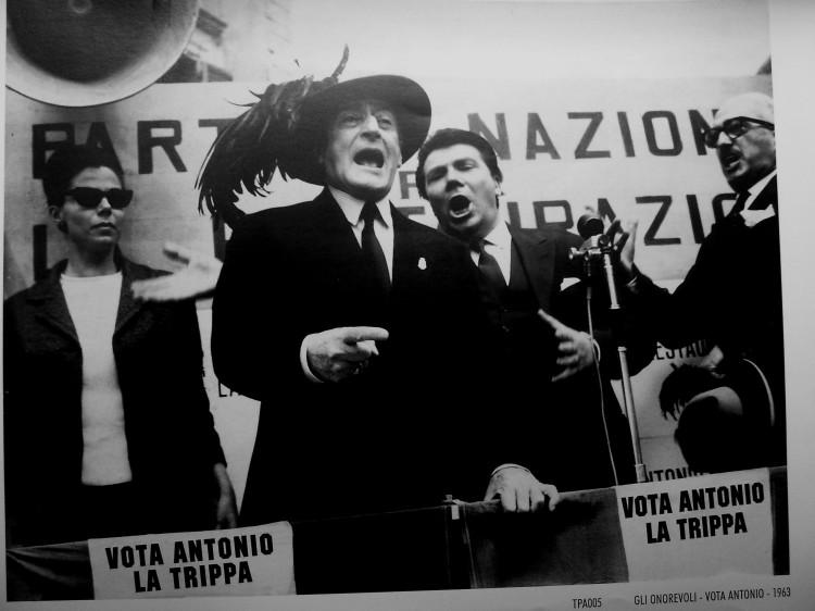 vota_antonio_la_trippa