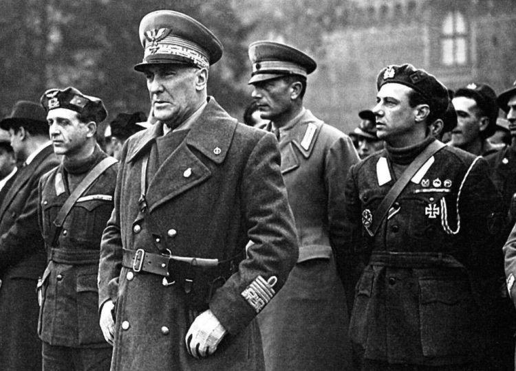 comandante-Borghese-Maresciallo-Graziano-Milano-999x920