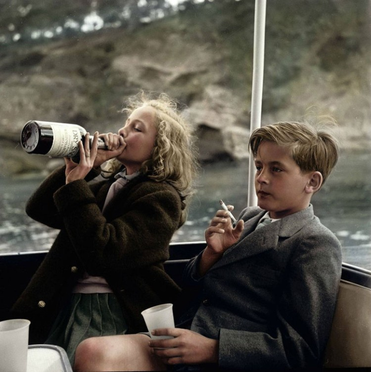 colorized-historical-photos-vintage-photography-7
