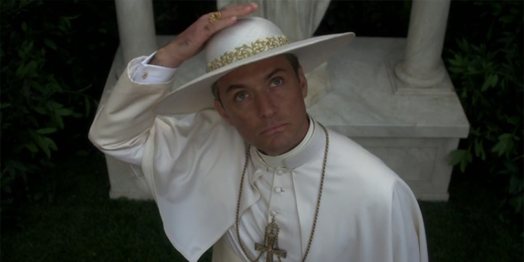 young-pope-teaser-hbo