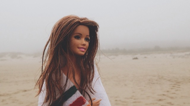 this-instagram-starring-barbie-proves-that-what-we-see-on-social-media-is-fake