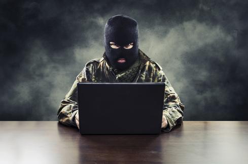 cyberwarpart1