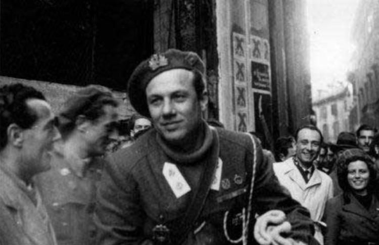 Borghese-comandante-X-MAS-Milano-1944