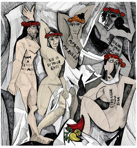tumblr-femen-cr61sjluwaaua7z-large