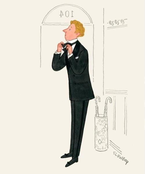 19462016_artist-fei-wang-mr-slowboy_t46a3f9fc