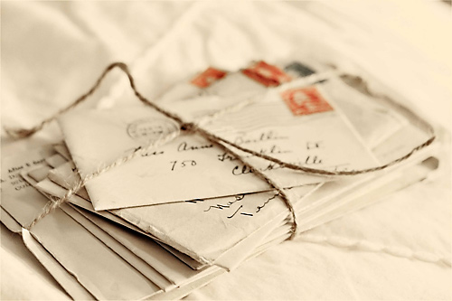 vintage_letters
