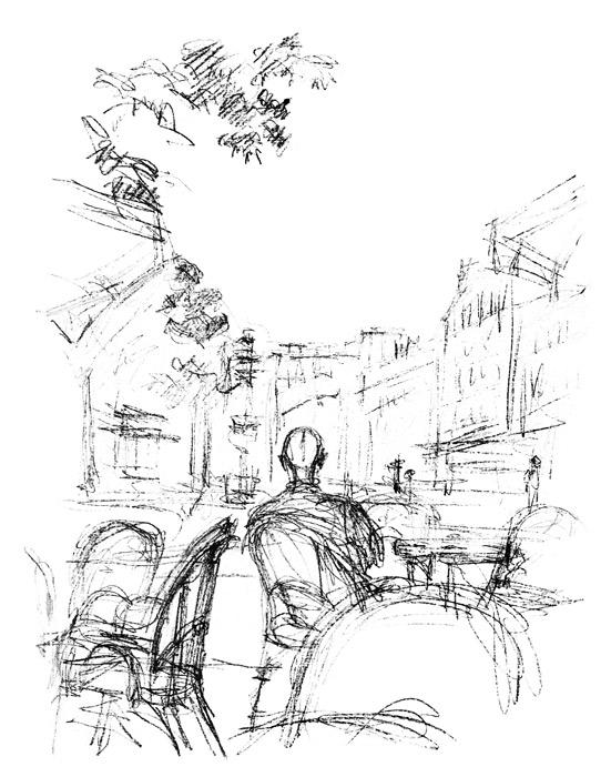 71923_03.litografia-123_-alberto-giacometti-©museum-giacometti-sent
